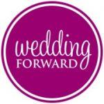 Profile picture of Weddingforward