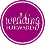 Profile picture of Wedding Forward