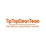 Profile picture of Tip Top Carpet Cleaning Brisbane