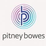 Profile picture of Pitney Bowes