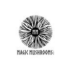 Profile picture of magicmushrooms.com