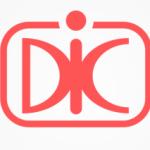 Profile picture of DonateInKind
