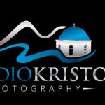 Profile picture of Studio Kristo