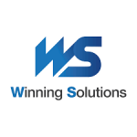 Profile picture of Winning Solutions
