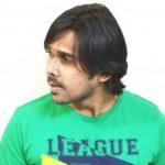 Profile picture of Saket Nagal