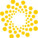 Group logo of Digital Marketing