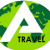 Group logo of Atlas Travel- Tour Operators in India