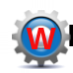 Group logo of whuk promo code