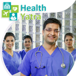 Group logo of List of Top Doctors Hospital in India